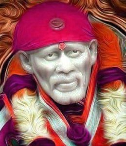 Sai Ram Images Photo Wallpaper Pictures Free HD Download