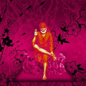 Sai Ram Images Photo Pics Wallpaper HD