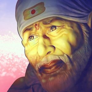 Sai Ram Pictures Pics Wallpaper Images Free HD Download