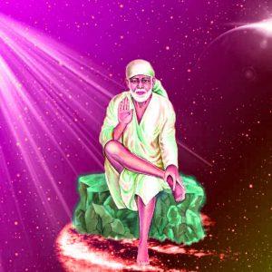 Sai Ram Pictures Pics Wallpaper Images HD Download