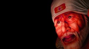 Sai Ram Pictures Pics Wallpaper Images Free HD