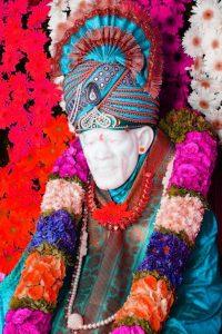 Sai Ram Pictures Pics Wallpaper Photo Download