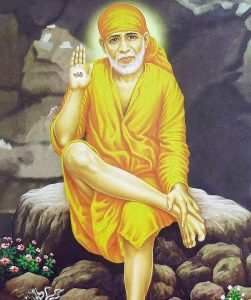 Sai Ram Pictures Pics Wallpaper Pictures Free HD