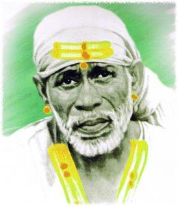 Sai Ram Photo Wallpaper Images HD