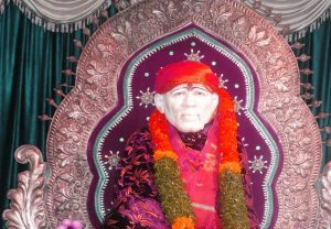 Sai Ram Photo Wallpaper Pictures Free HD