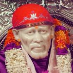 458+ Sai Ram Photos Images Wallpaper HD Download