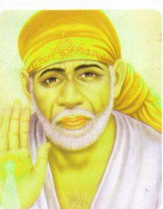 Sai Ram Pictures Pics Wallpaper Photo Free Download