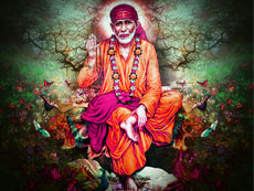 Sai Ram Pictures Pics Wallpaper HD Download