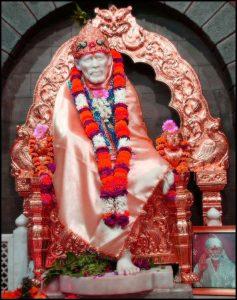 Sai Ram Pictures Pics Wallpaper Download