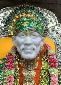 Sai Ram Photo Wallpaper Images HD Download