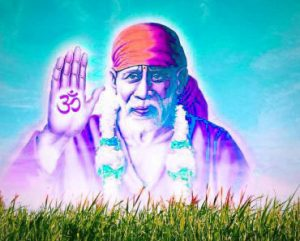 Sai Ram Pictures Photo Wallpaper For Mobile