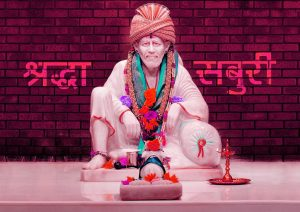shirdi Baba Images Pictures Pics Pictures Free Download