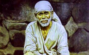 Sai Baba Wallpaper Pics Pictures HD Download