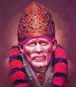 shirdi Baba Images Pictures Pics Photo HD Download