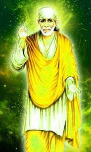 Sai Baba Latest New Wallpaper Pics Pictures Photo HD
