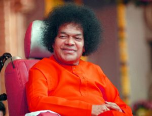 252+ sathya sai baba pictures Images Wallpaper HD Download