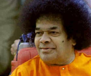 Sathya Sai Baba Wallpaper Pictures Photo HD