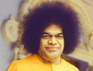 Sathya Sai Baba Pictures Wallpaper Photo Download