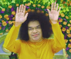 Sathya Sai Baba Wallpaper Pictures Images Free HD Download