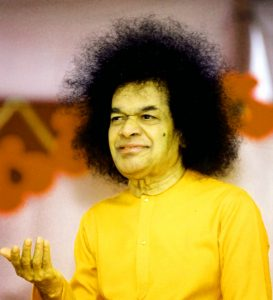 Sathya Sai Baba Wallpaper Pics Pictures Photo HD Download