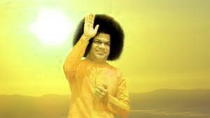 Sathya Sai Baba Wallpaper Pics Pictures Images HD