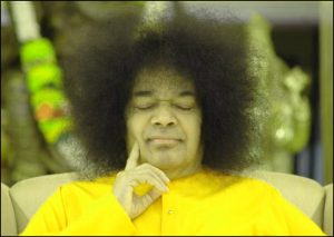 sathya sai baba Pictures Wallpaper Photo For Whatsapp