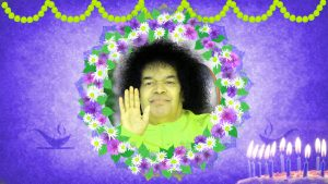 Sathya Sai Baba Wallpaper Pics Pictures Photo Download