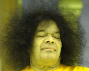 Sathya Sai Baba Wallpaper Pics Pictures HD For Whatsapp
