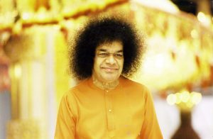 Sathya Sai Baba Wallpaper Pics Pictures HD