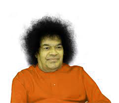 Sathya Sai Baba Wallpaper Pics Pictures Download