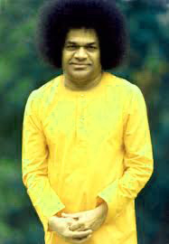 252 Sathya Sai Baba Pictures Images Wallpaper Hd Download
