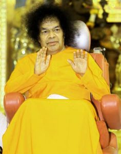 Sathya Sai Baba Wallpaper Pics Pictures HD Download