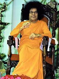 sathya sai baba Pictures Photo Walpaper HD Download