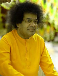 Sathya Sai Baba Wallpaper Pics Pictures Images Free HD