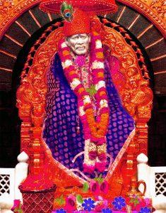 326 Shirdi Sai Baba Images Photo Pics Hd Download
