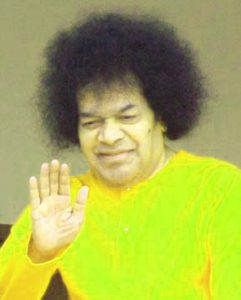 Sathya Sai Baba Wallpaper Pics Pictures Images HD Download