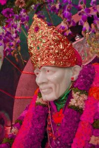 shirdi Baba Images Pictures Pics Pictures HD Download